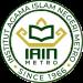 logo-iain-metro-bundar.png